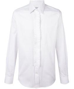 Ports | 1961 Ndeg9 Shirt 43 Cotton