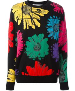 Moschino | Jumper Small Virgin Wool