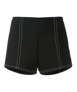 Georgia Alice | B Shorts 10 Cotton/Polyester/Spandex/Elastane/Viscose