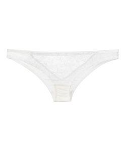 Fréolic | Brigitte Brief Large Polyamide/Polyester/Spandex/Elastane