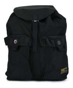 Polo Ralph Lauren | Drawstring Backpack Nylon/Polyester