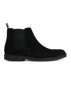 Sophnet. | Classic Chelsea Boots 27 Leather/Suede/Rubber