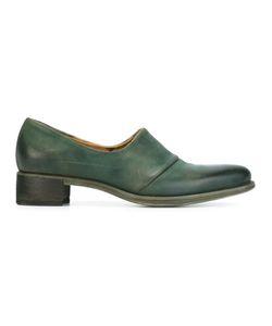 CHEREVICHKIOTVICHKI | Blake Loafers 38 Horse Leather/Leather