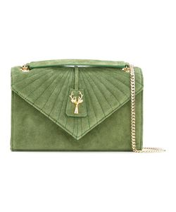 SAVAS | Mini Stefanie Shoulder Bag