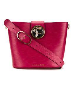 Benedetta Bruzziches   Adjustable Strap Shoulder Bag