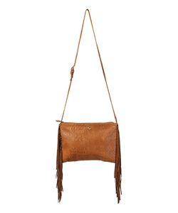 Xaa | Leather Shoulder Bag