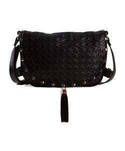Xaa | Crossbody Bag