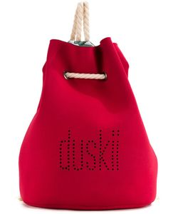 DUSKII | Monte Carlo Beach Bag Neoprene