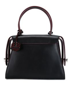 Tod'S | Small Twist Tote