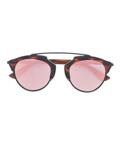 Dior Eyewear | So Real Sunglasses Acetate/Metal Other