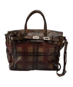 Numero 10 | Richmond Luggage