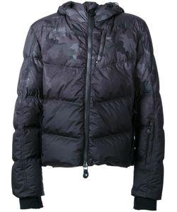 KRU | V-Power 2 Padded Jacket Large Polyester