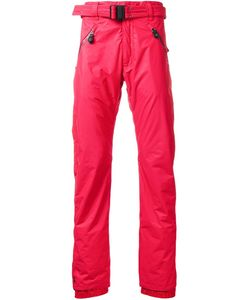 KRU | Leak 2 Memory Tec Ski Trousers Large