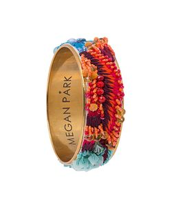 Megan Park | Tula Bangle