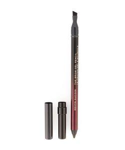 Kevyn Aucoin | The Brow Gel Pencil