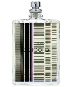 Escentric Molecules | Escentric 01 Perfume
