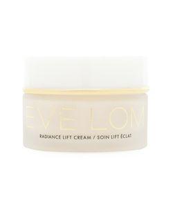 Eve Lom   Lift Cream