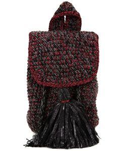 7II   Cote Dazur Backpack