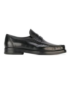 LATHBRIDGE BY PATRICK COX | Classic Penny Loafers 8.5