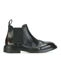 Marsell | Marsèll Chelsea Boots 42 Leather