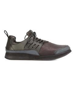 HENDER SCHEME | Mip-12 Sneakers 44 Leather