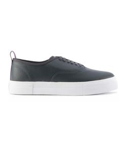 EYTYS | Mother Sneakers Mens Size 43 Rubber/Calf Leather