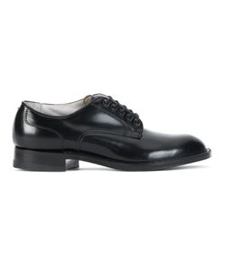 Alden | Classic Derby Shoes 8.5 Calf Leather