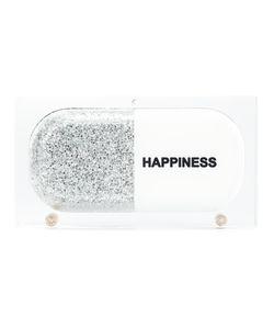 Sarah's Bag | Sarahs Bag Happiness Clutch