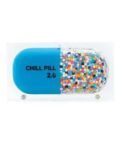 Sarah's Bag | Sarahs Bag Chill Pill Clutch