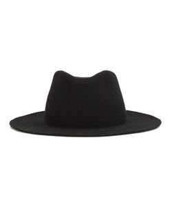 LIBERTY OR DEATH | Gaucho Hat Adult Unisex Small Wool
