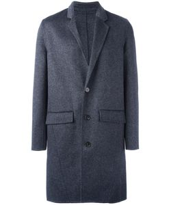 HARMONY PARIS | Single 50 Wool/Cashmere