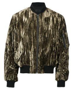 Haider Ackermann | Madame Jacket Xs Acetate/Cupro