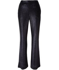 Lala Berlin | Tailored Trousers Xs Polyester/Viscose