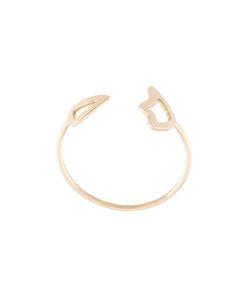 Sarah & Sebastian | Stealer Split Ring Medium