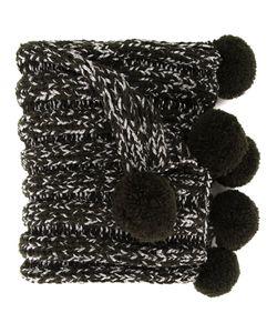 7II   Bradford Scarf Wool