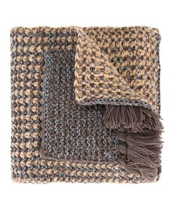7II   Gorgoza Scarf Wool