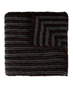 7II   Tussey Scarf Wool