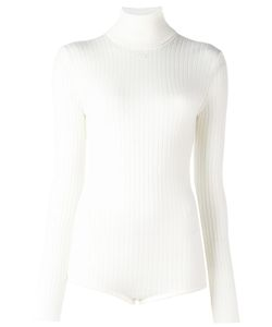Courreges | Courrèges Turtleneck Pullover 4 Merino