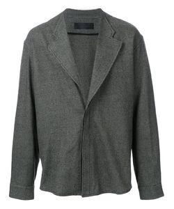 Haider Ackermann | Ladouce Shirt Small Virgin Wool