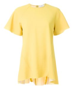 Rebecca Vallance | Breakers Oversized T-Shirt 12 Polyurethane