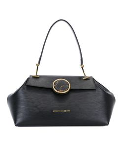 Benedetta Bruzziches   Medium Clara Doctor Bag