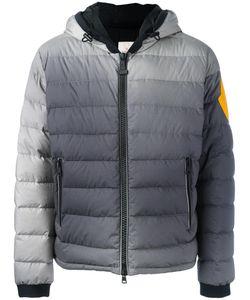 Moncler x Off-White   Dinard Padded Jacket 4 Cotton/Polyamide/Feather