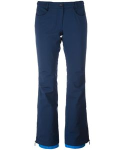 ROSSIGNOL | Cosmic Trousers Xs