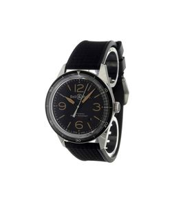 Bell & Ross | Br 123 Original Sport Heritage Analog Watch