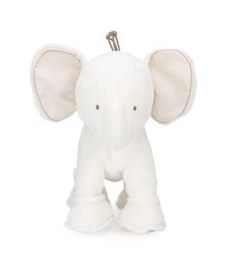 Tartine et Сhocolat | Tartine Et Chocolat Elephant Soft Toy