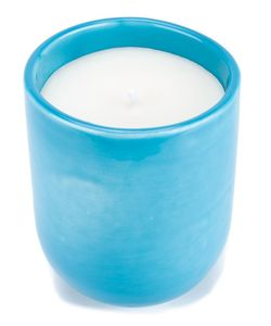 Holiday | 376 Candle