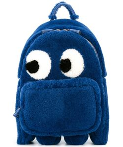 Anya Hindmarch | Eyes Large Backpack