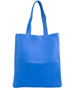 ISAAC REINA | Classic Shopping Tote