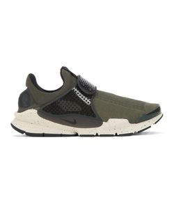 Nike | Sock Dart Sneakers 10 Nylon/Rubber
