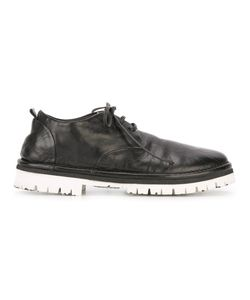 Marsell | Marsèll Lace Up Shoes 37 Nappa Leather/Leather/Rubber